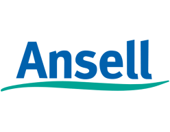 logo-ansell.png