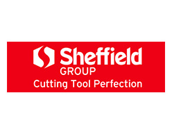 logo sheffield