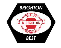 logo best brighton