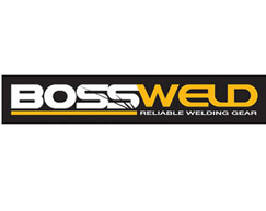 logo boss welding